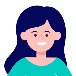 woman - Home Insurance