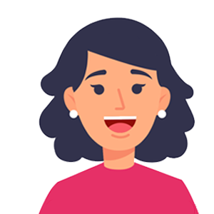 woman 01 - Travel Insurance