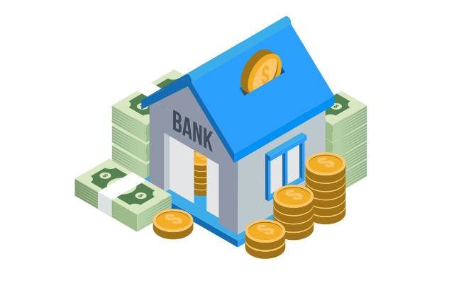 How-should-I-choose-a-bank-in-Israel–Does-it-matter