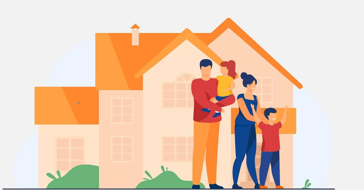 Seven Things you Should Know Before you take a Mortgage in Israel 1 - בדיקת התנאים שלך בחסכונות הפנסיוניים שלך