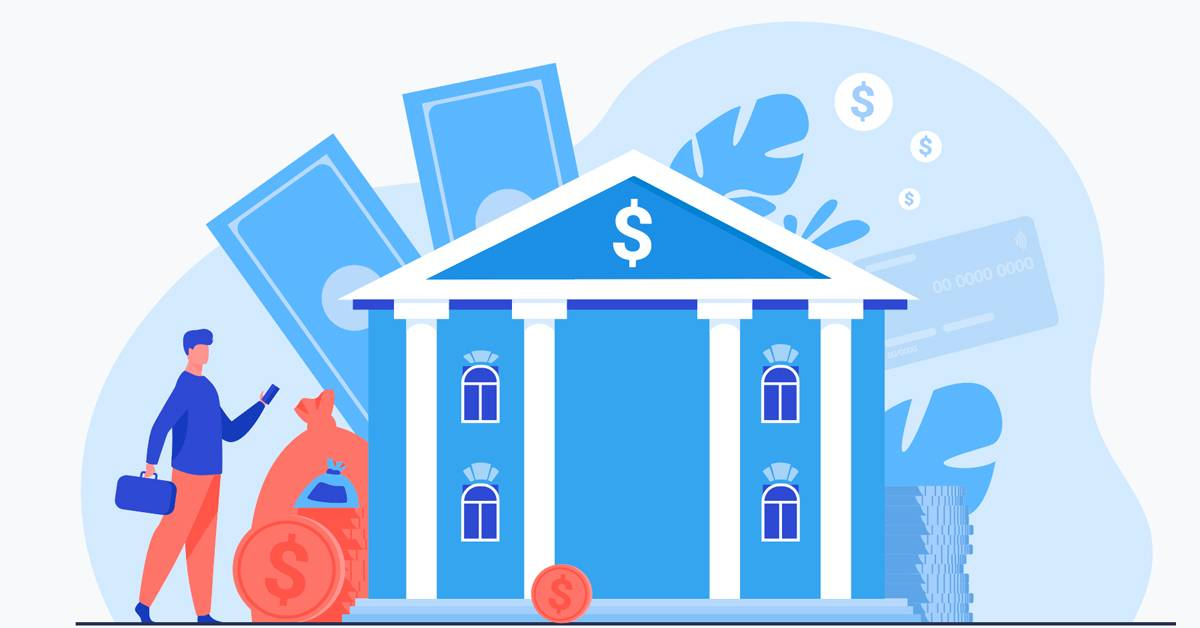 What should you know about banks in Israel How should I choose a bank Does it matter 1 4 - What should you know about banks in Israel? How should I choose a bank? Does it matter?