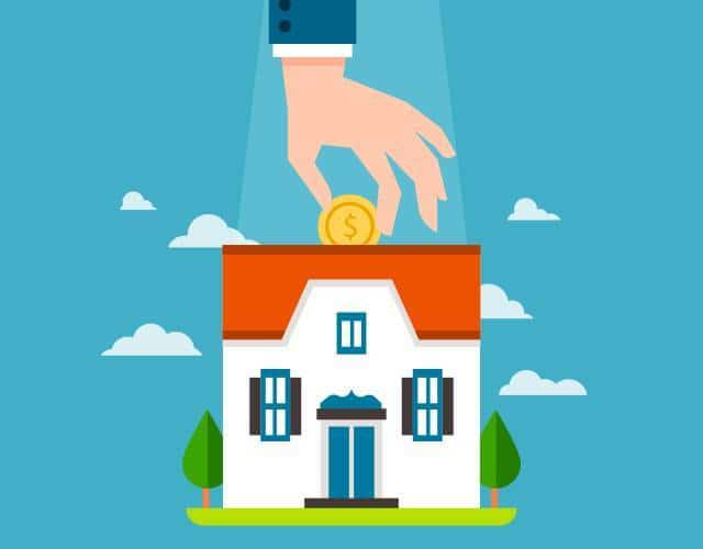 Mistakes-People-Make-in-their-Mortgage-in-Israel
