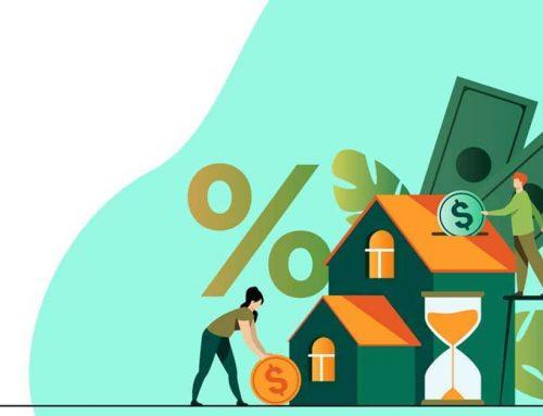 חסכונות והשקעות