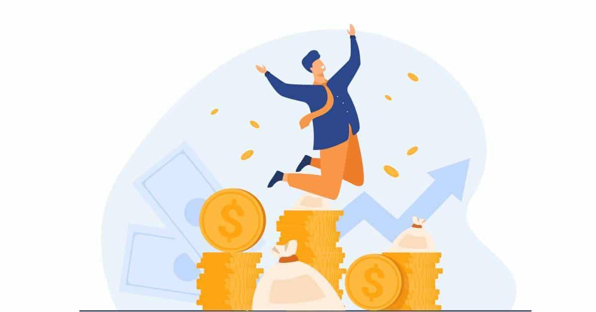 Tips for Clever Financial Behavior in Israel - מה חשוב לדעת לגבי הפנסיה שלך?