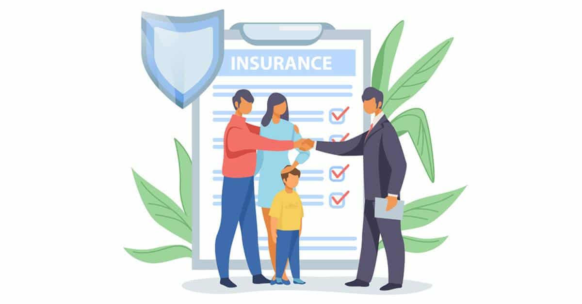 segal insurance - בדיקת הביטוחים שלך